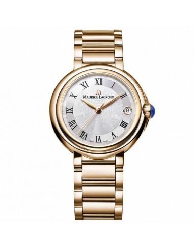 Reloj Maurice Lacroix Fiaba round