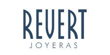 Joyería Revert